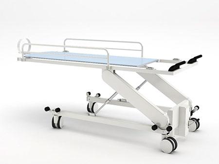 G190812 0000 MRI Trolley